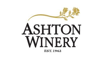Ashton Winery
