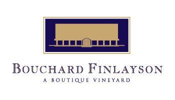 Bouchard Finlayson