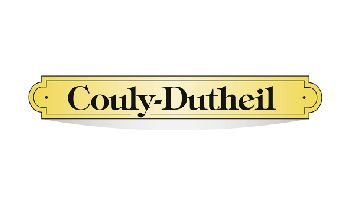 Couly-Dutheil
