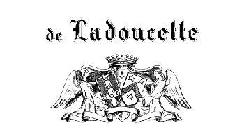 de Ladoucette