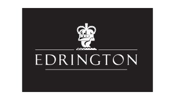 Edrington Group