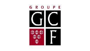 Grand Chais De France
