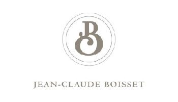 Jean Claude Boisset
