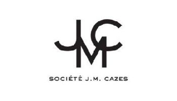J M Cazes Selection