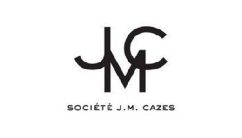 J M Cazes Selection