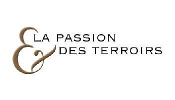 La Passion des Terroirs