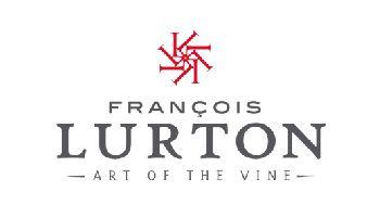 Lurton