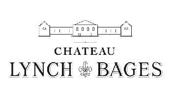 Michel Lynch Organic, Michel Lynch