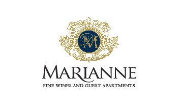 Marianne Estate