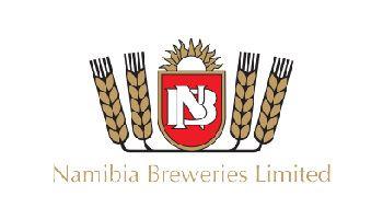 Namibian Brewries