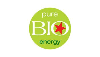 Pure BIO Products