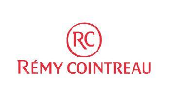 CLS Rémy Cointreau